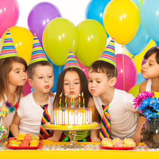 skedaddle-kids-birthday-party-04
