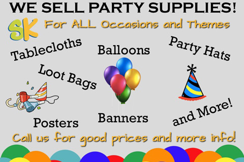 skedaddle-kids-sells-party-supplies
